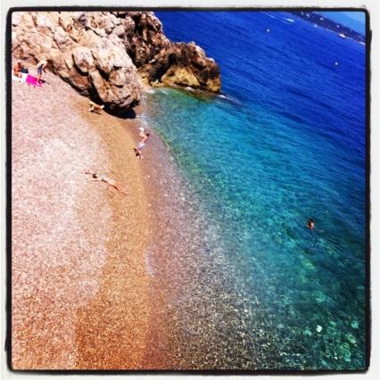 Monaca Beach 2