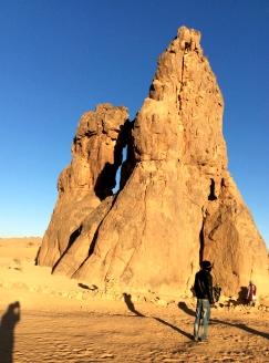 Cezayir 13