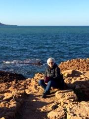 Cezayir 16