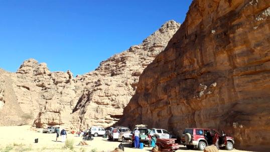 Cezayir 2