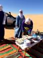 Cezayir 4